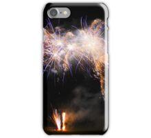 pop iPhone Case/Skin