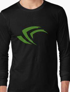 Nvidia GeForce T-Shirt