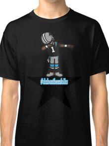 STAR DAB ON Them Folks Classic T-Shirt