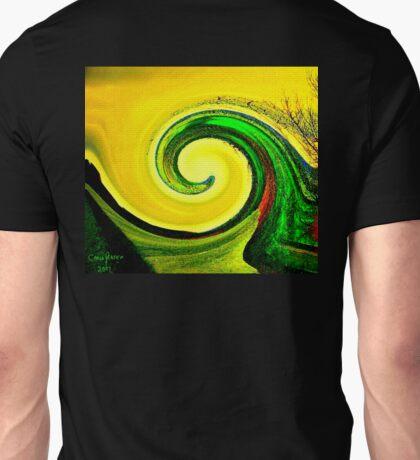 Field of Dreams Unisex T-Shirt