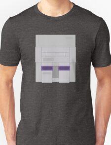 NIN '91 T-Shirt