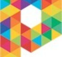 Pixelclick company by pixelclick
