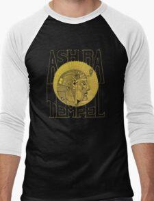 Ash Ra Tempel - Ash Ra Tempel Men's Baseball ¾ T-Shirt