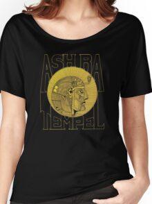 Ash Ra Tempel - Ash Ra Tempel Women's Relaxed Fit T-Shirt