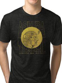 Ash Ra Tempel - Ash Ra Tempel Tri-blend T-Shirt