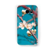 Blooming Samsung Galaxy Case/Skin