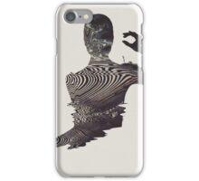 A New Error #2 iPhone Case/Skin