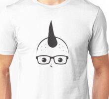 Geek/Nerd Sincere yet Fun - 5 Unisex T-Shirt
