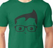 Geek/Nerd Sincere yet Fun - 6 Unisex T-Shirt