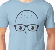 Geek/Nerd Sincere yet Fun - 9 Unisex T-Shirt