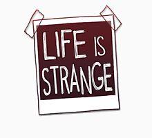 Life is Strange 2 Unisex T-Shirt