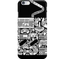 Gaming Controller iPhone Case/Skin