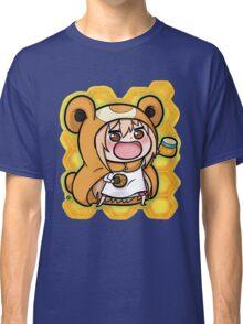 Um4ru x T3dd1urs4 Classic T-Shirt