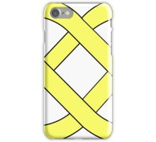 infinity tattoo sign squared song ring beyond revenge project eternity double one direction iPhone Case/Skin
