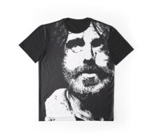 The Walking Dead: Rick #2 Graphic T-Shirt