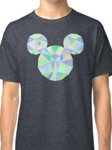 Pop Crystal Classic T-Shirt