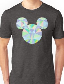 Pop Crystal Unisex T-Shirt