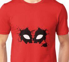 Deadmask Unisex T-Shirt