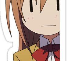 Aria Shichijou Seitokai Yakuindomo Sticker