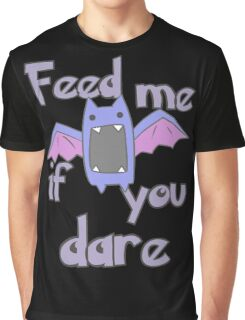 I'm hungry ! Graphic T-Shirt