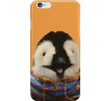 Gloria Estefan iPhone Case/Skin