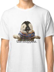 Gloria Estefan Classic T-Shirt
