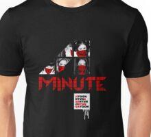 4MINUTE HATE Unisex T-Shirt