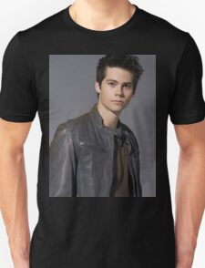 Dylan O'brien 2 T-Shirt