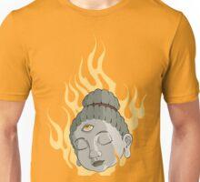Buddha Time! Unisex T-Shirt