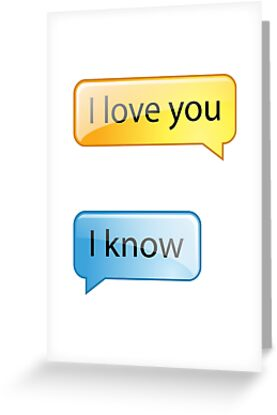 i love you text by puppaluppa
