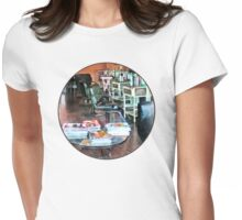 Hair Salon T-Shirt