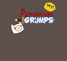 Adventure Grumps T-Shirt