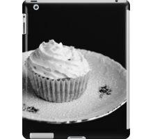 Charming iPad Case/Skin