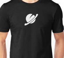 Lost World Zero T-Shirt Unisex T-Shirt