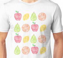 Delicious Doodles Unisex T-Shirt