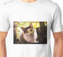 Meet Olaf Unisex T-Shirt
