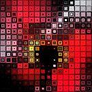 Red Alert by Shawna Rowe