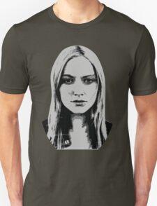 Etta Bishop - Resist Unisex T-Shirt