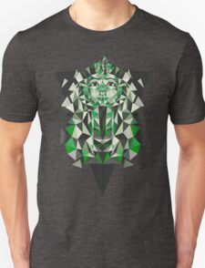 Ghost of Tutankhamun T-Shirt
