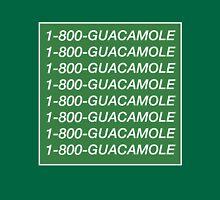 Guacamole Unisex T-Shirt