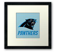 50th Super Bowl 3 Framed Print
