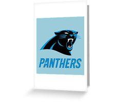 50th Super Bowl 3 Greeting Card