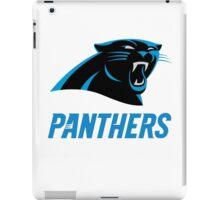 50th Super Bowl 3 iPad Case/Skin
