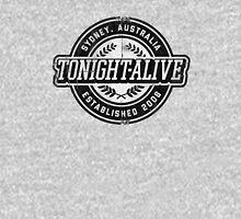 Tonight Alive Unisex T-Shirt
