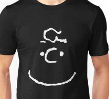 CB Basic White Unisex T-Shirt
