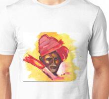 Pilgrim Unisex T-Shirt