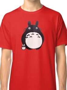 My NEIGHBOUR Totoro Classic T-Shirt