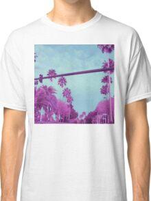 Universal Boulevard Classic T-Shirt