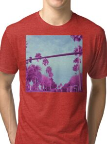 Universal Boulevard Tri-blend T-Shirt