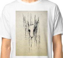 Mouse Classic T-Shirt